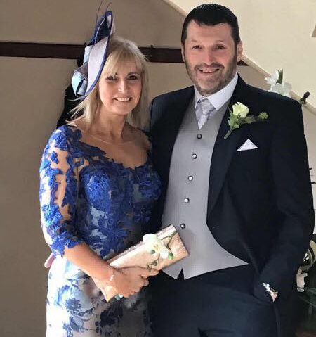 mother-of-the-groom-dress-ballyclare