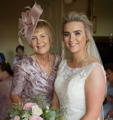 mother-of-the-bride-dress-ballyclare